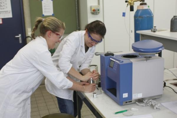 download die elektronenmikroskopische darstellung der feinstruktur des protoplasmas mit hilfe der uranylmethode und die zukünftige bedeutung dieser methode für die erforschung