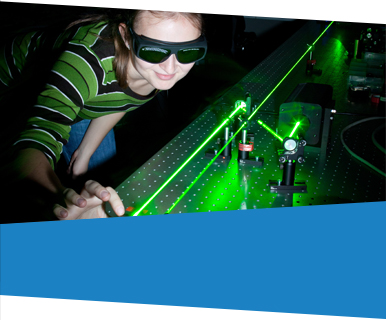 Banner optical engineering ohne links