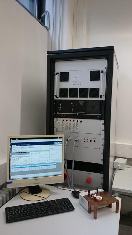 Digitale Messgerte. Cheap Fluke Scopemeter Test Tools Use Handheld ...