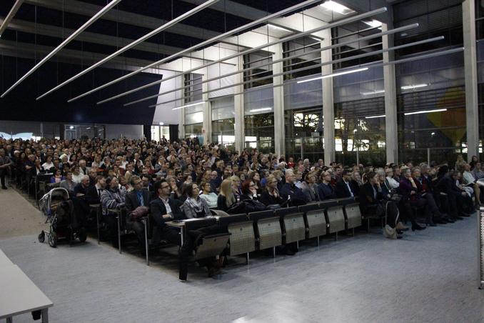 Hochschule Aalen  Alumni