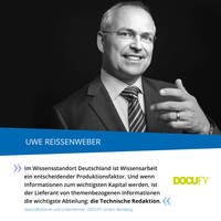 Thumb industrie technische redaktion reissenweber docufy