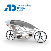 Thumb tveelo bike stoppel technisches design aalen