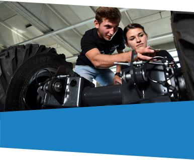 Hochschule aalen allgemeiner maschinenbau bachelor of for Maschinenbau ohne nc
