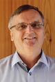 Profilbild: Heinrich Steinhart