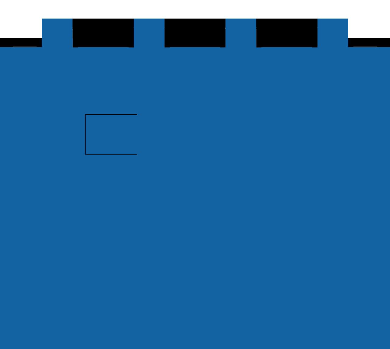Kalendergrafik