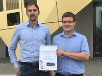 Thumb best poster award 2017 schlosser wacker