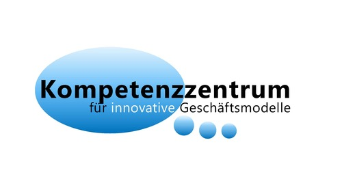 Image 500 logo final2kompetenzzentrum