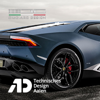 Thumb technisches design italdesign teaser
