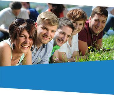 Hochschule aalen fakult t wirtschaftswissenschaften for Nc wirtschaftswissenschaften