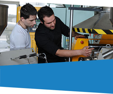 Hochschule aalen polymer technology master of science for Master informatik nc