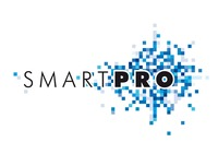 Thumb 09 september smartpro logo