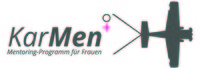 Thumb logo karmen plus