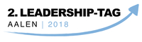 Thumb logo 2. leadershiptag aalen 2018 xl