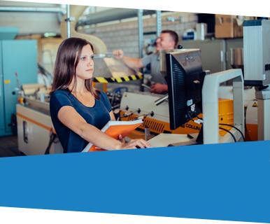 Hochschule aalen fakult t maschinenbau und werkstofftechnik for Maschinenbau studieren nc