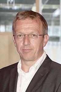 Dr. <b>Dieter Ahrens</b> - Ahrens_Dieter