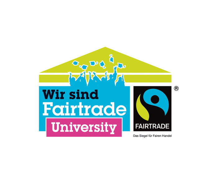 Fairtrade University HS Aalen