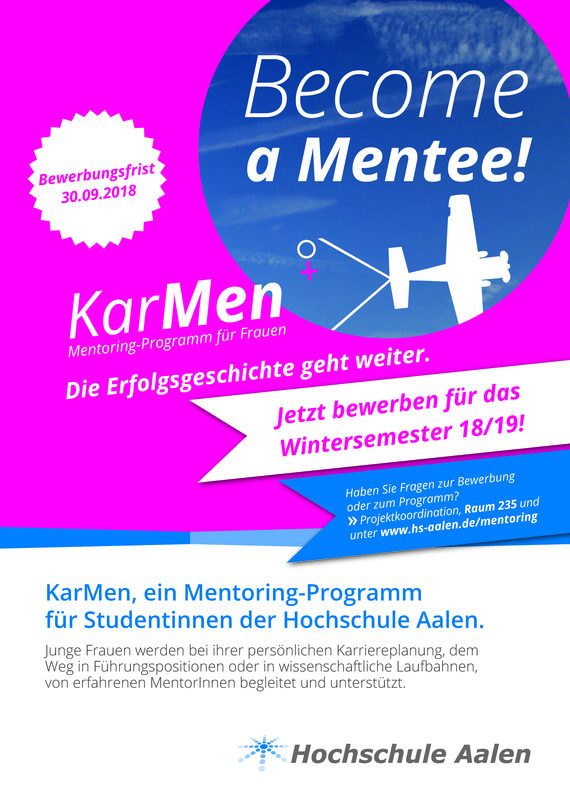 Image 678 1806 poster karmenplus becomeamentee ws18 a4