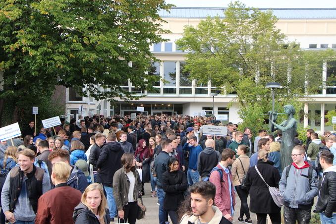 cosma shiva aalen hagen dating partnervermittlung  Integrierte Stadtentwicklung - Stadt Aalen. Integrierte Stadtentwicklung - Stadt Aalen.