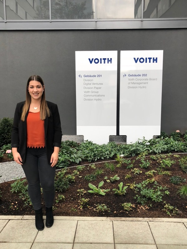 Image 678 181030 technikmanagement sarah neuwirth voith fotograf marie theres moser