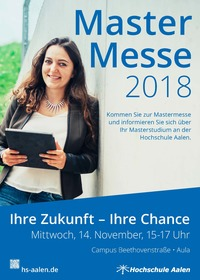 Thumb 181009 mastermesse wise a5