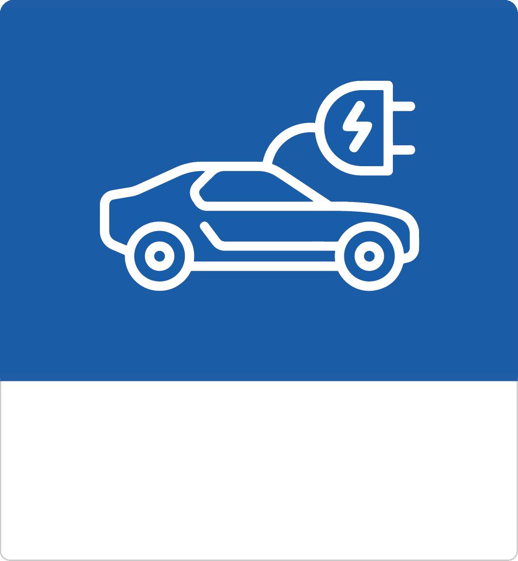 Image elektromobilität