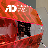 Thumb digitalisierung plastik technisches design teaser