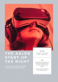 Thumb aalen start up tax night web