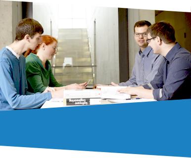 Hochschule aalen it sicherheit bachelor of science for Maschinenbau studieren nc