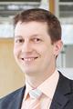 Profilbild: Florian Wegmann