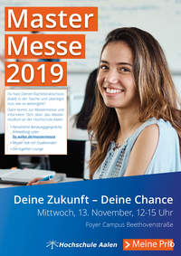 Thumb 191029 mastermesse wise