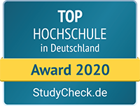Thumb image 678 top hochschule 3x
