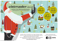 Thumb flyer  winterzauber