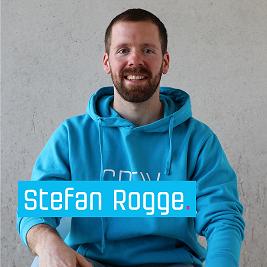 Stefan Rogge