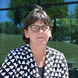 Profilbild Sabine Fath