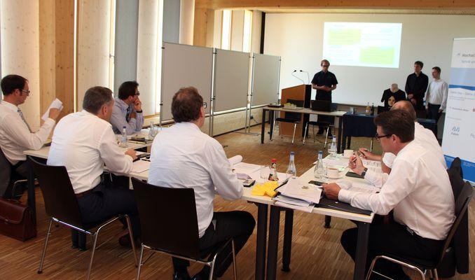 ac2 business plan wettbewerb informatik