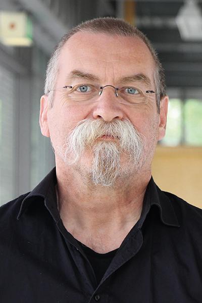 Hochschule aalen roland thiede for Maschinenbau studieren nc