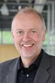 Portrait: Harald Riegel