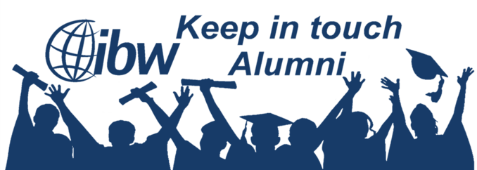 Hochschule aalen ibw alumni for Internationale betriebswirtschaft nc
