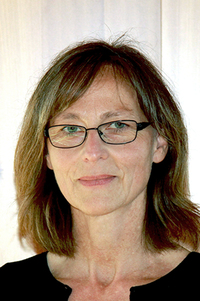 Thumb margit joo  web.1