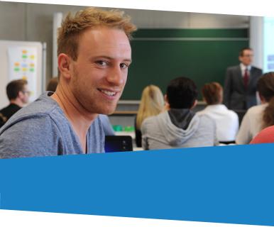 Hochschule aalen wirtschaftsinformatik berufsbegleitend for Master informatik nc