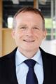 Profilbild: Heinz-Peter Bürkle
