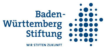 Image 678 bwstiftung logo