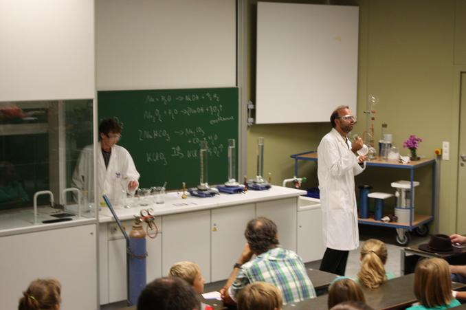 Hochschule aalen chemie bachelor of science for Maschinenbau studieren nc